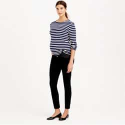 jcrew-maternity-toothpick-jean-in-pitch-black-wash250