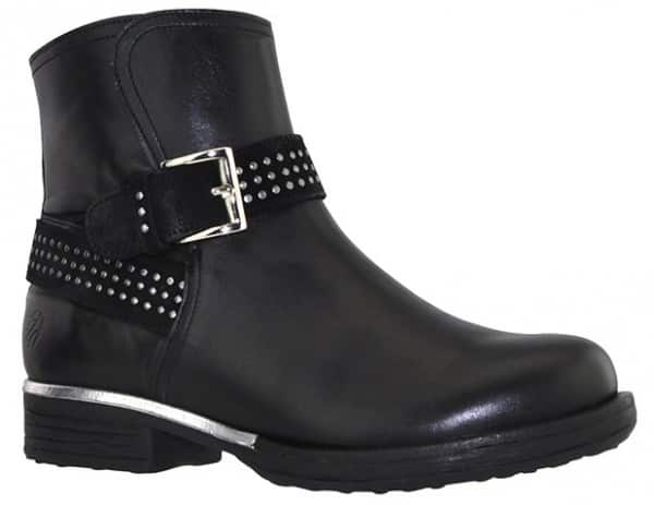 Ankle_boot