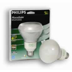 phillips lightbulb