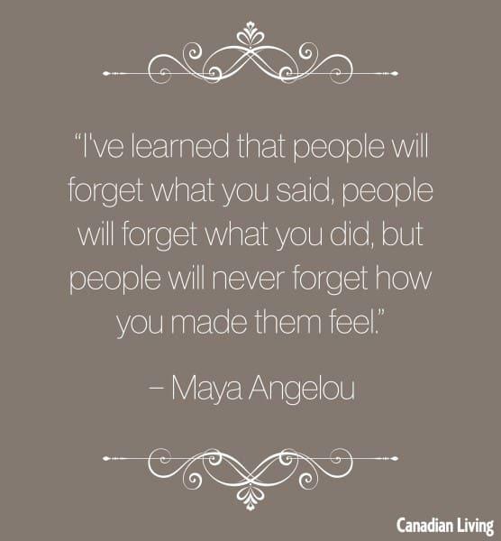 Maya Quote2[1]