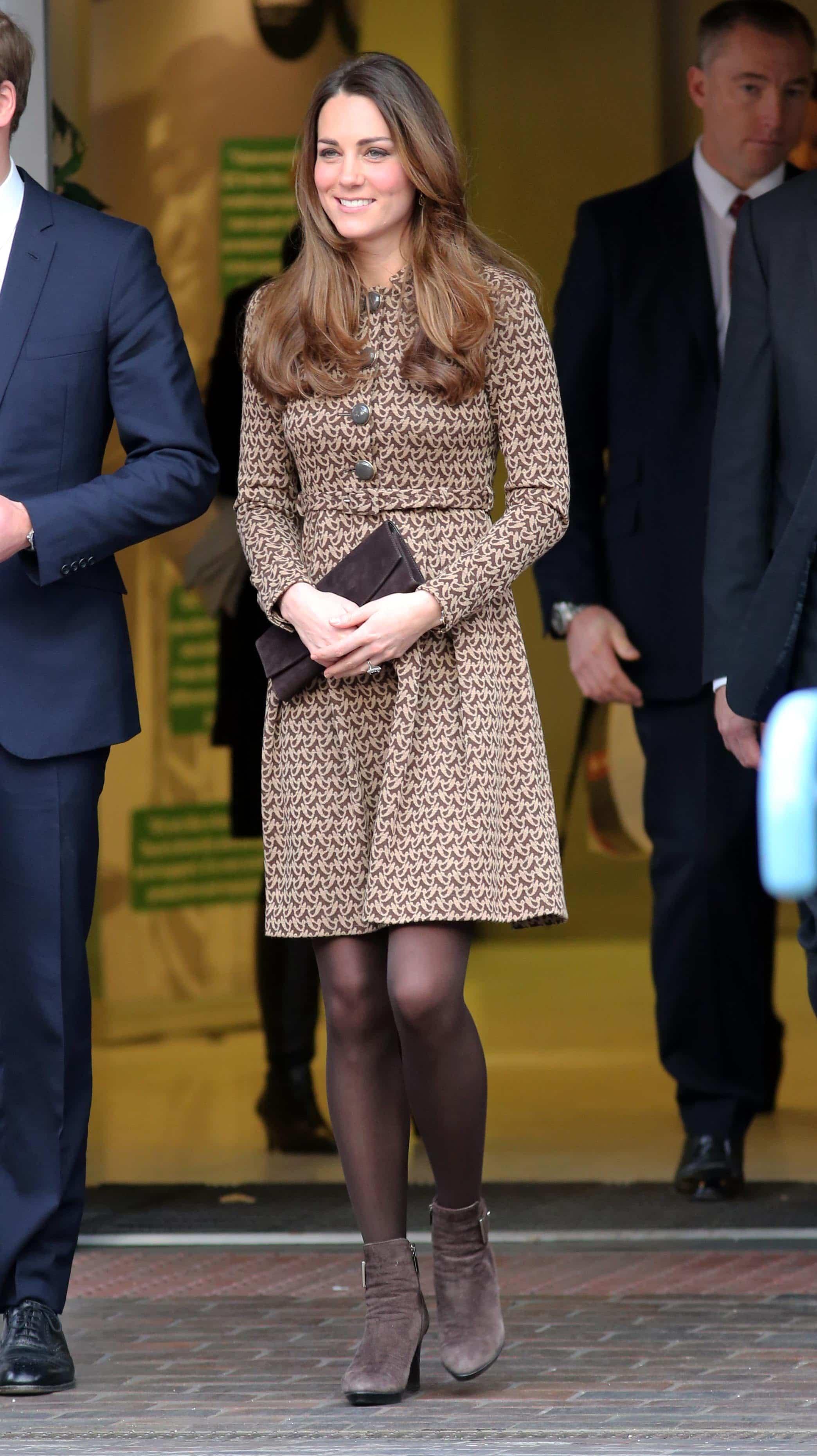 Kate-Middleton-hemline