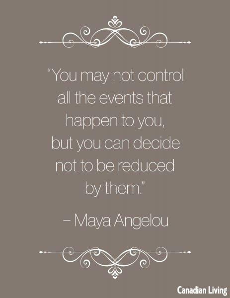 Maya Quote1[1]