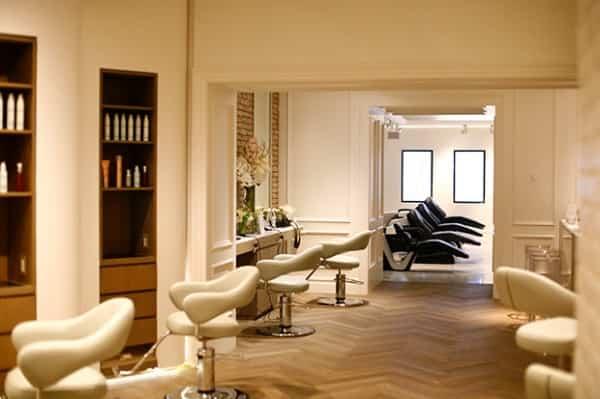 Nexxus_Salon_1