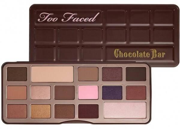 Too_Faced_Chocolate_Bar