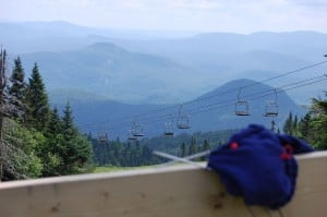 knitting-and-north-face-chair-lift