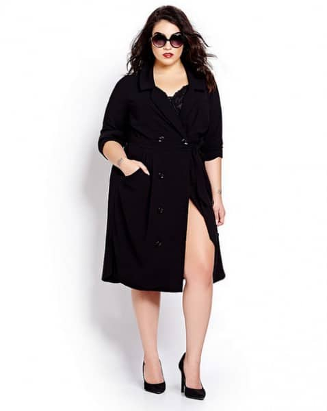 Nadia_Aboulhosn_AdditionElle_2