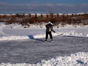 tristan-playing-hockey24