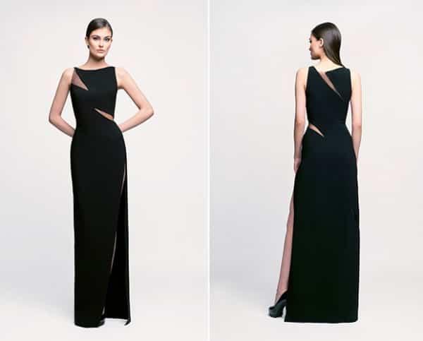 Vawk_dress