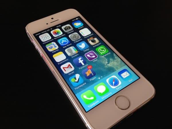 iPhoneImage