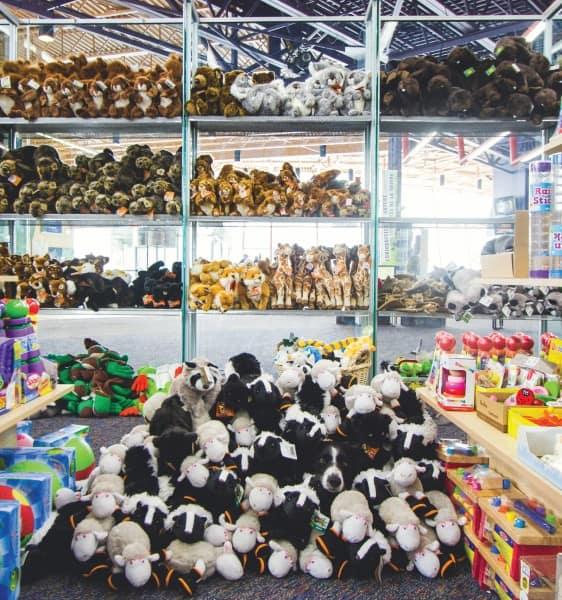 Stuffed Animals_pg122
