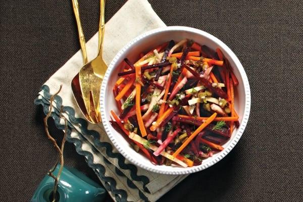 tangy-matchstick-salad