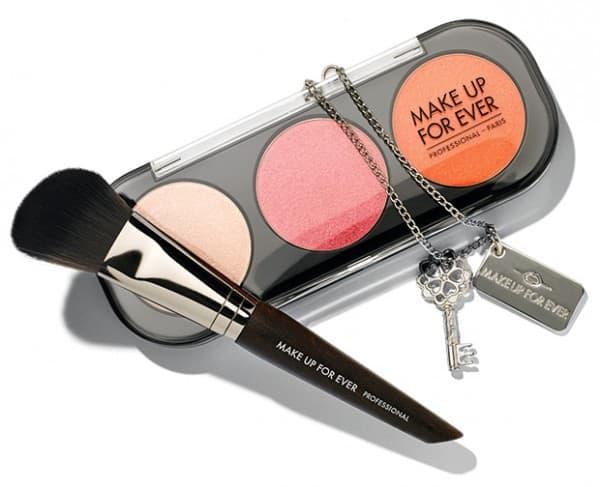 Make_Up_For_Ever_Blush