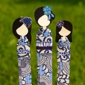 blue-dolls