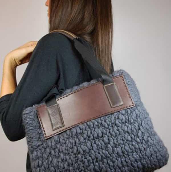 salta bag