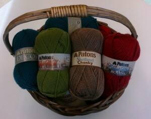 patons-basket-300x2361