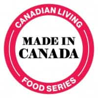 Made-In-Canada-Series[3]