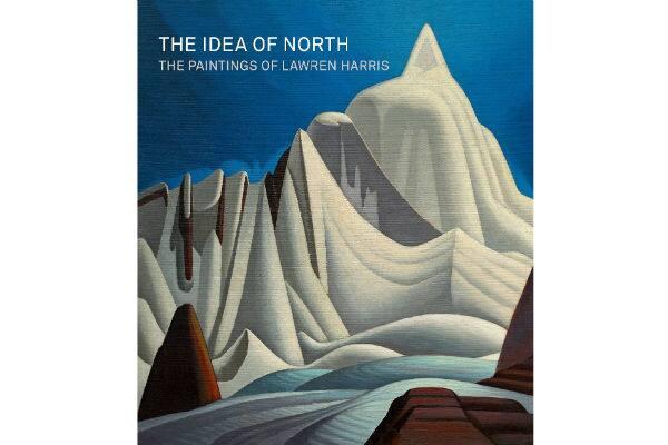 The Idea of the North