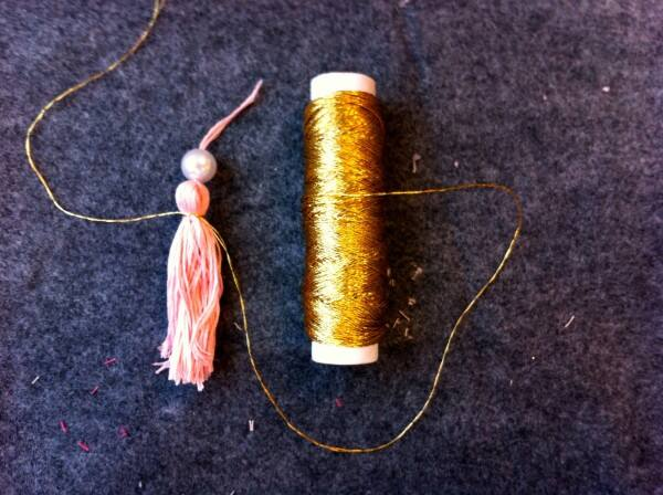 threadwrappearl2