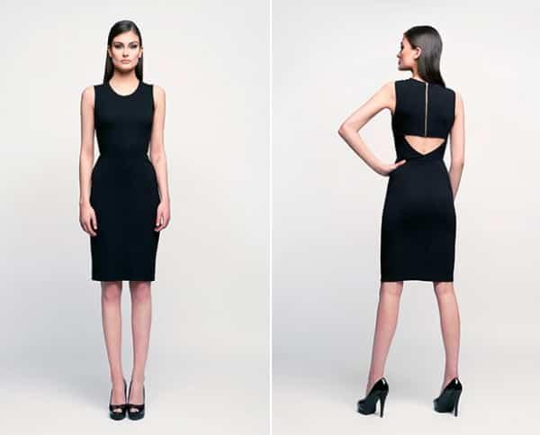 Nicole_bridger_dress