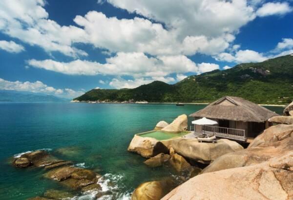 731772-six-senses-ninh-van-bay-hotel-nha-trang-vietnam
