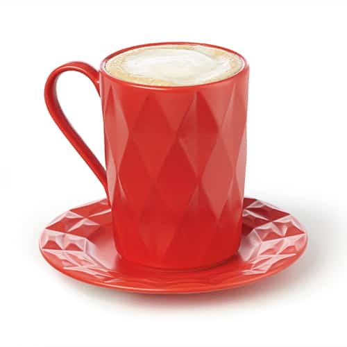 Kate-Spade-New-York-Castle-Peak-mug-and-saucer-in-Chili-500x500