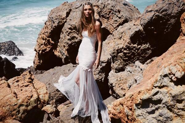 Free_People_Wedding_Dress_3