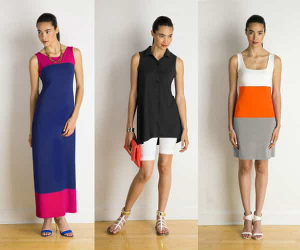 Eco-friendly fashion - Miik