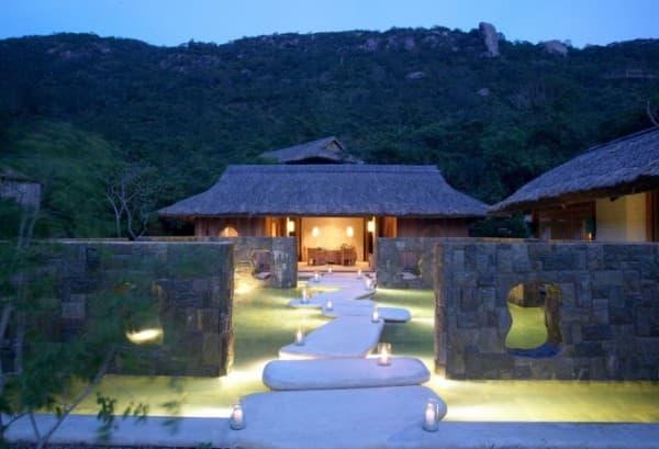 731773-six-senses-ninh-van-bay-hotel-nha-trang-vietnam