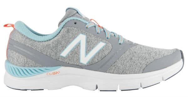 New Balance 711 Cush Shoes
