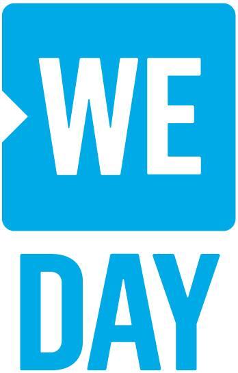 WE+Day+logo-2