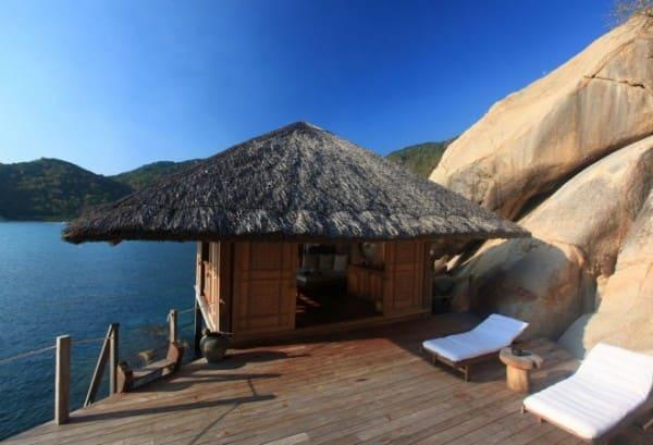 731771-six-senses-ninh-van-bay-hotel-nha-trang-vietnam