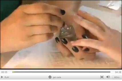 screen-shot-2012-01-12-at-124921-pm