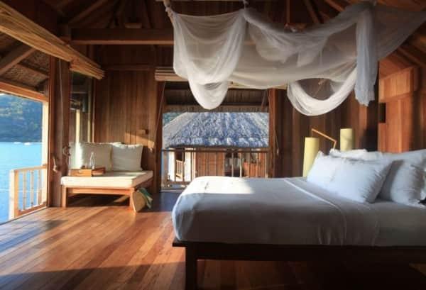 731768-six-senses-ninh-van-bay-hotel-nha-trang-vietnam