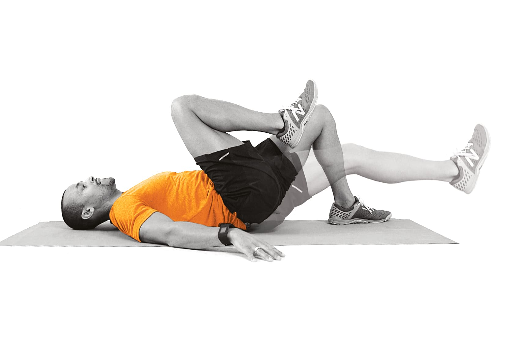 back pain moves