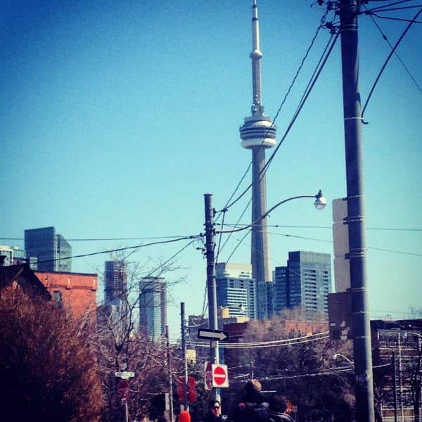 Toronto_LindaCotrina