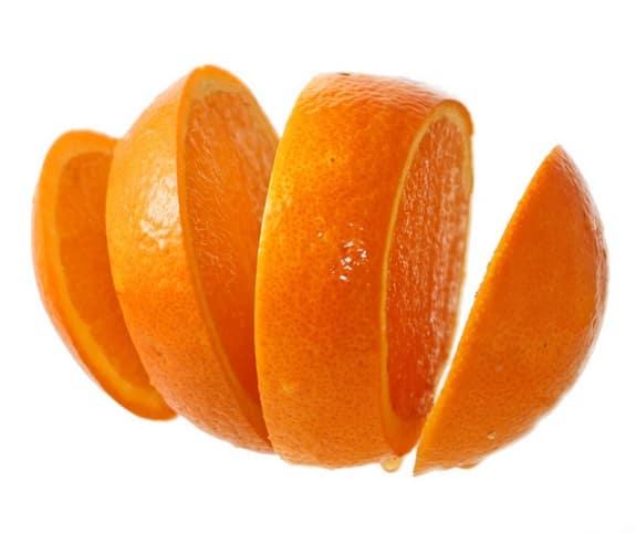 Segmented_orange