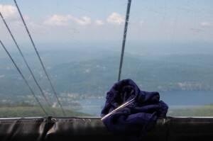 knitting-gondola-down