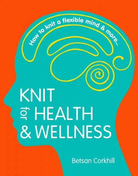 Knit for Health and Wellness