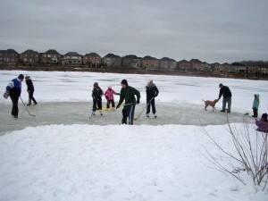 pond-hockey11