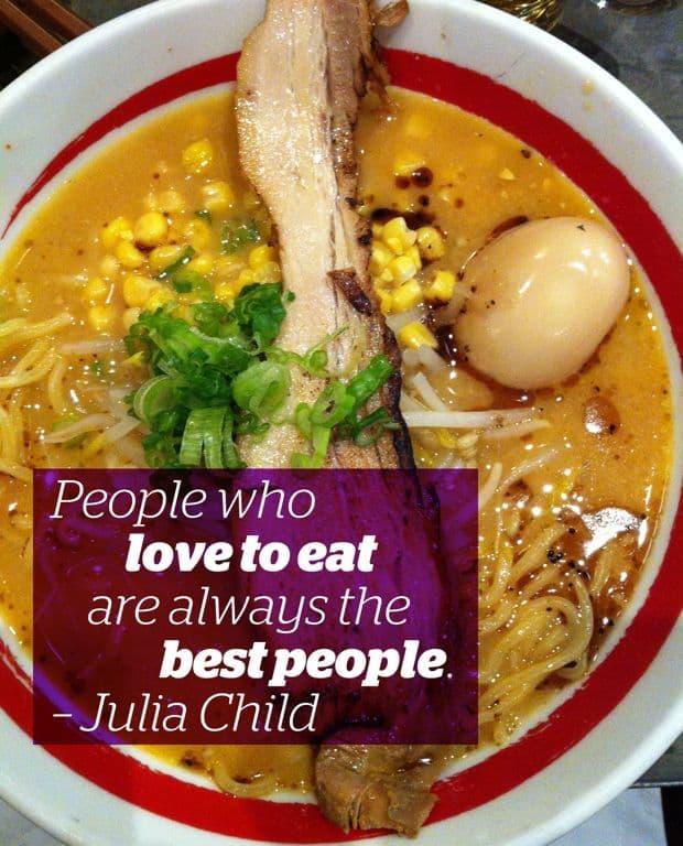 Julia-Child-food-quote-soup-ramen