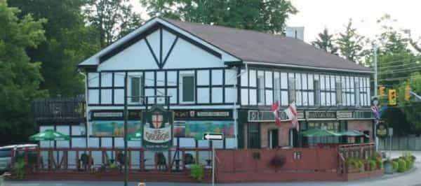 4.st-george-pub