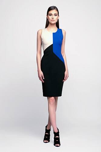Caitlin_Power_dress