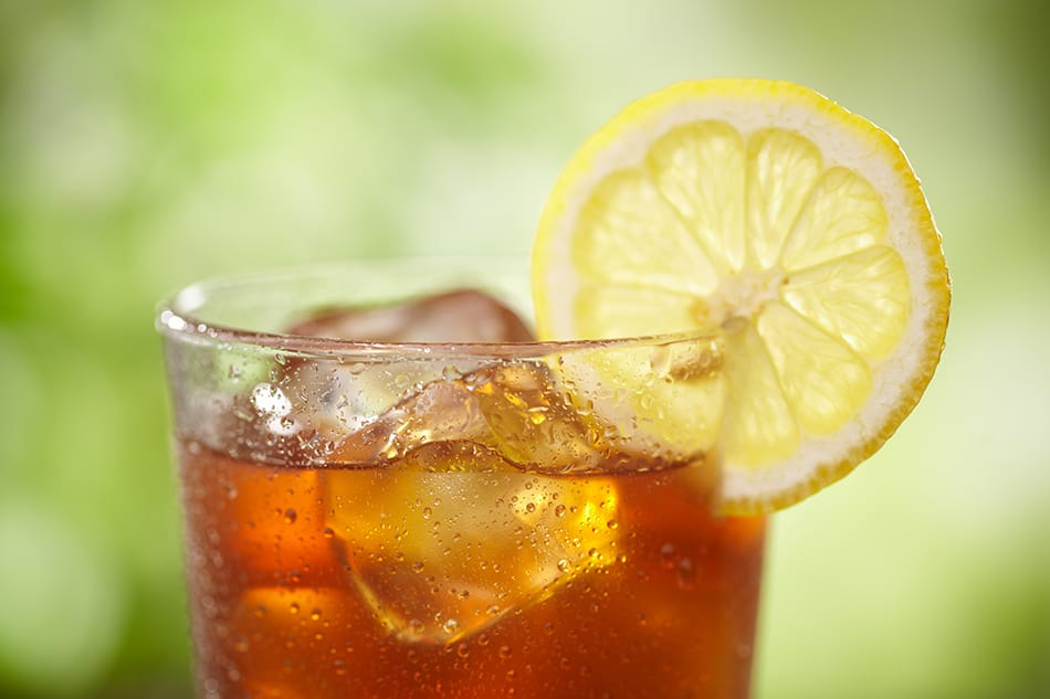 Six Rules For The Best Iced Tea Plus Recipes Canadian Living