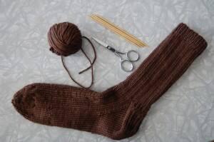 one-sock-300x199