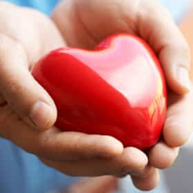 Did you know heart disease is preventable? Follow these 9 steps to protect your heart from heart disease.