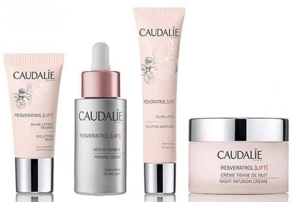 Caudalie_products