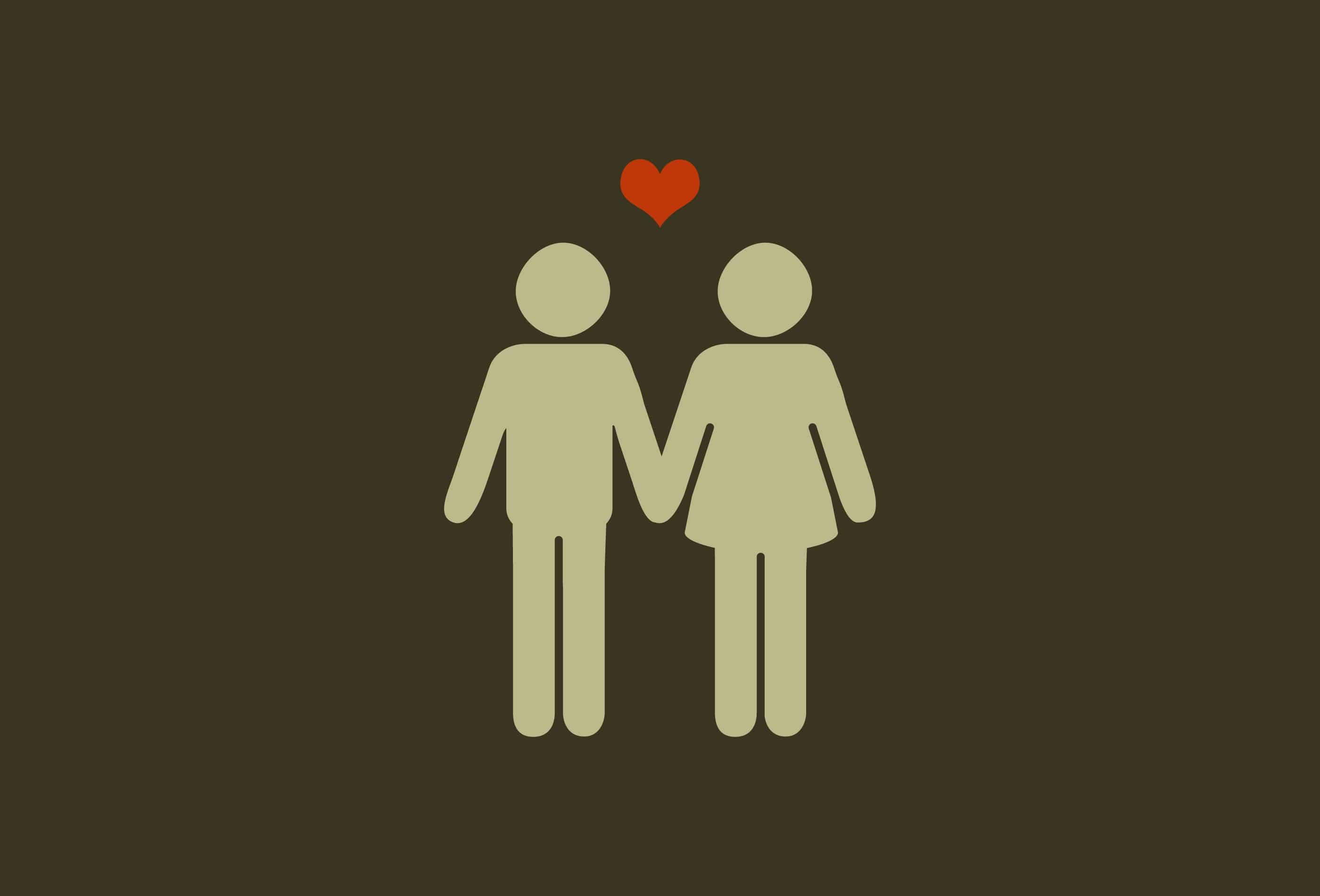 Site uri gratuite de dating canadiene)