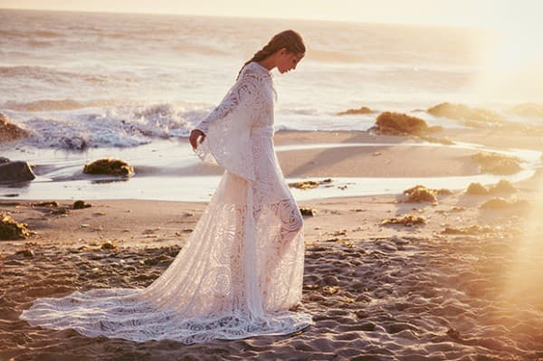 Free_People_Wedding_Dress_1