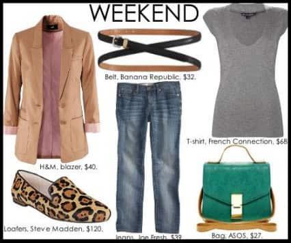 weekend-leopardloafers1