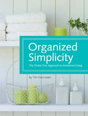 organized-simplicity-small